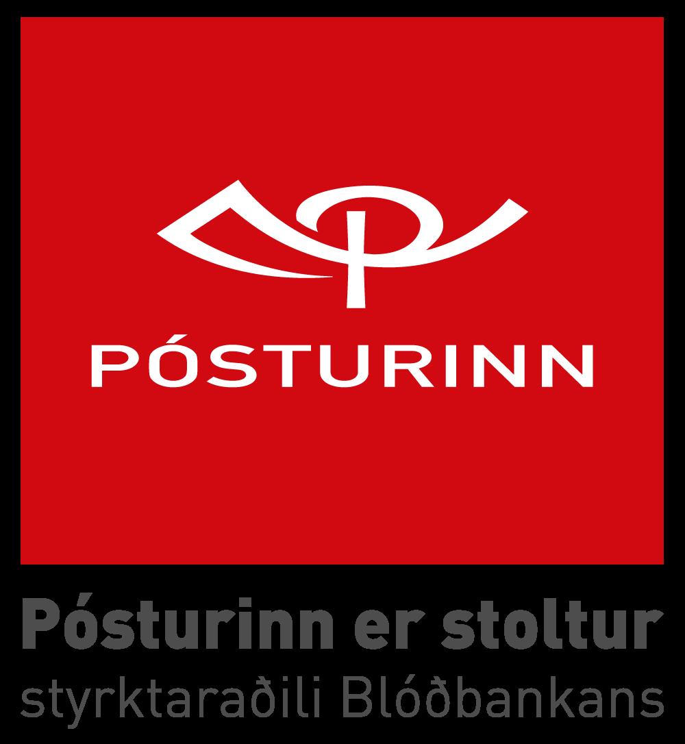 Blóðbankinn