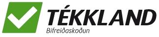 Tékkland